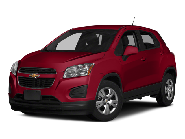 fiche technique chevrolet trax 2015 sp cifications consommation essence dimensions et. Black Bedroom Furniture Sets. Home Design Ideas
