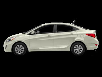 Hyundai 2016 2017 trois rivi res for Accent meuble trois rivieres