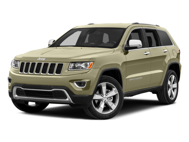 fiche technique jeep grand cherokee 2015 sp cifications consommation essence dimensions et. Black Bedroom Furniture Sets. Home Design Ideas