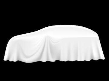 Chrysler Pacifica Hybrid  2018