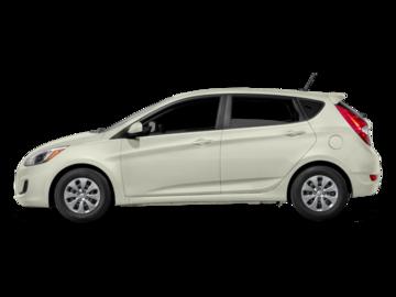 Hyundai 2017 & 2018 à Trois-Rivières