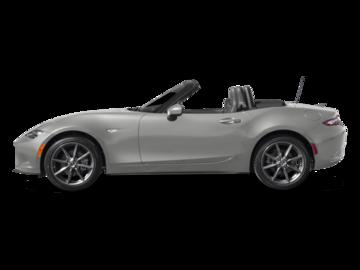 Configurateur & Prix de Mazda MX-5 2018
