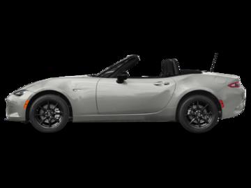 Configurateur & Prix de Mazda MX-5 2019