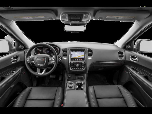 Dodge Durango 2020