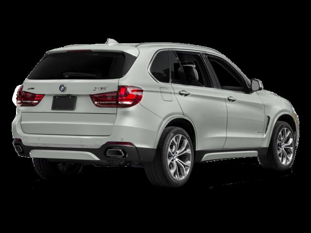 BMW Suv Price >> 2018 Bmw X5 Xdrive40e X5 Sports Activity Vehicle