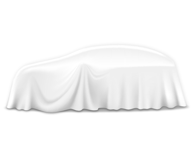 Honda Passport 2019