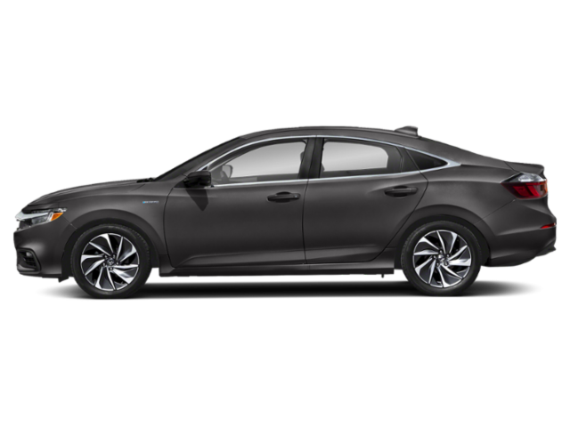 Honda Insight 2020