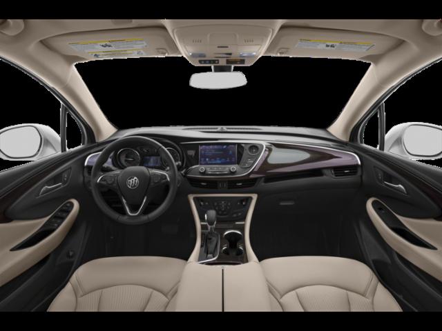 Buick Envision 2020 : Prix, Specs & Fiche Technique | St-Jérôme Chevrolet Buick GMC (Canada)