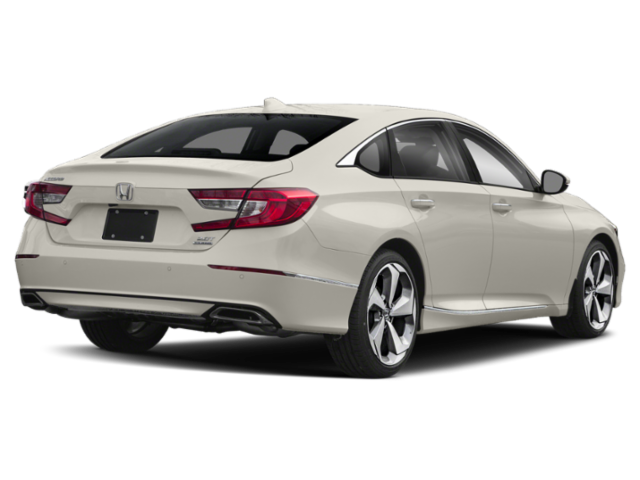 Honda Accord Sedan 2020