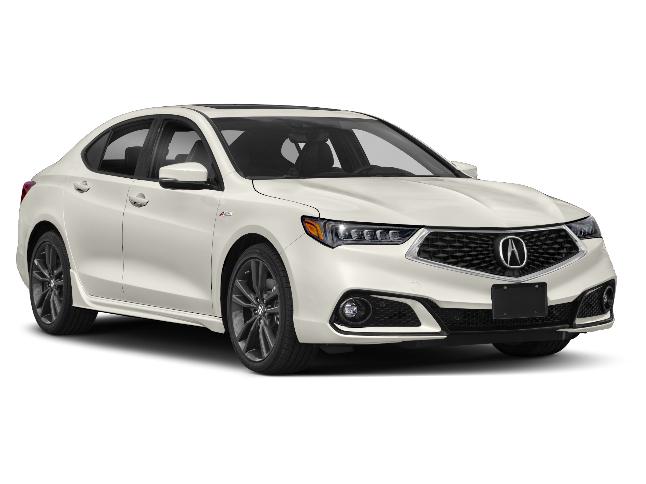 2020 acura tlx elite a-spec : price, specs & review
