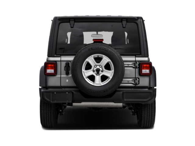 2020 Jeep Wrangler_Unlimited