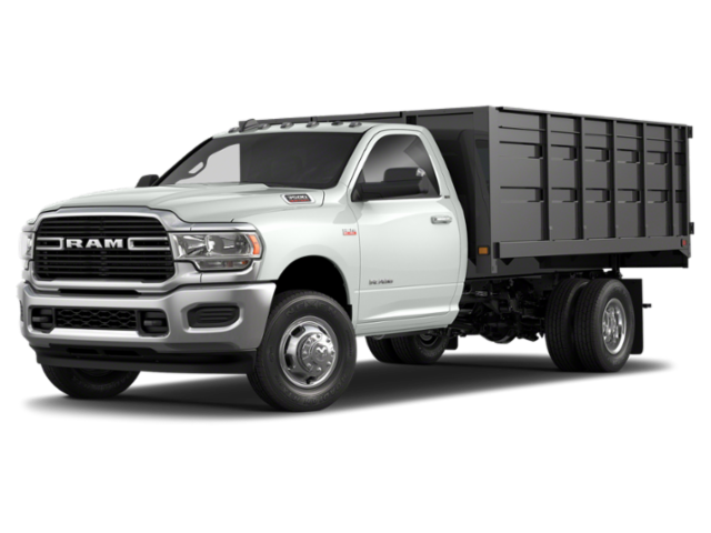 2020 Ram 3500_Chassis