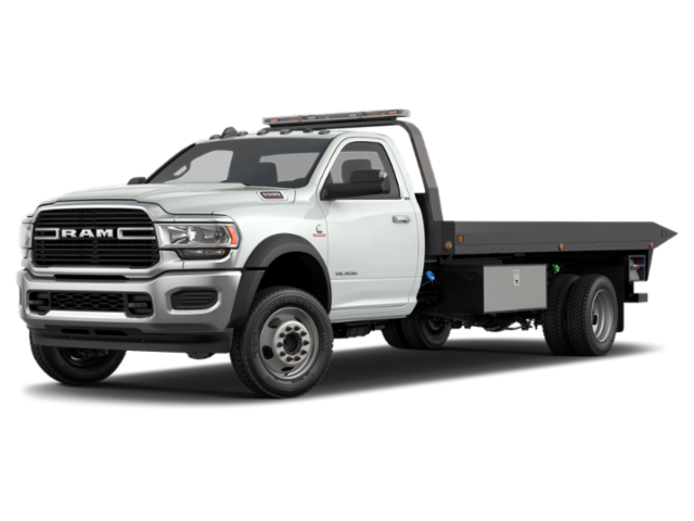 2020 Ram 5500_Chassis