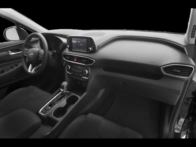 2020 Hyundai Santa_Fe