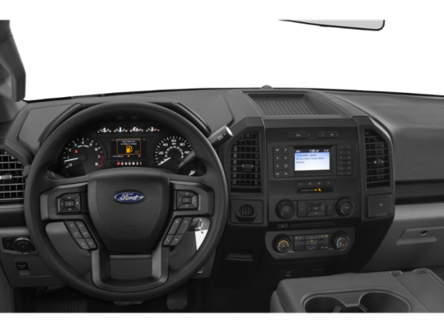 Ford F_150  2020