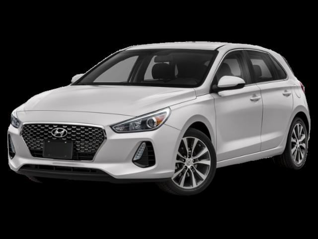 2019 Hyundai Elantra_GT