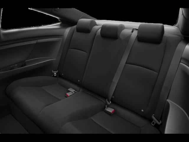 2020 Honda Civic_Si_Coupe
