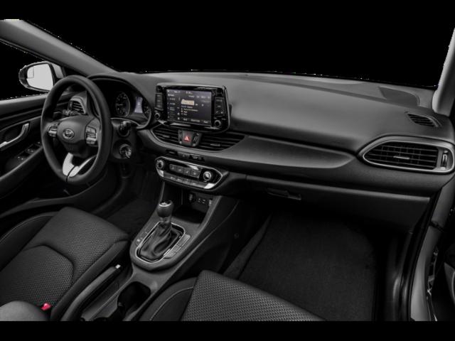2020 Hyundai Elantra_GT
