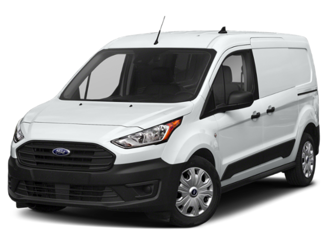 2020 Ford Transit_Connect_Van